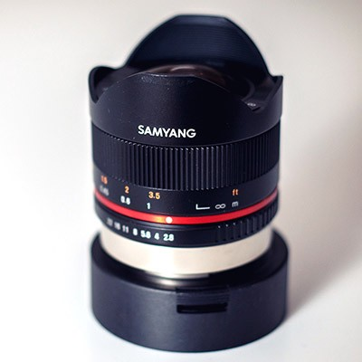 samyang-fisheye_bb
