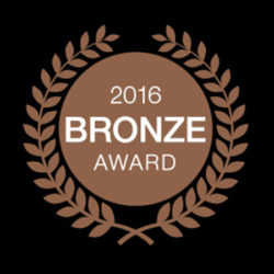 2016-pano-awards-open-bronze-bb