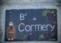 studio-cormery-bb