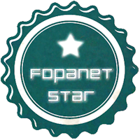 FopaNet Star 2017