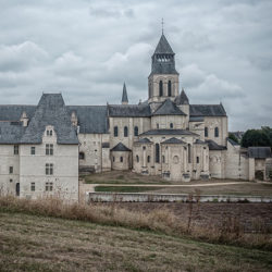 fontevraud-BB