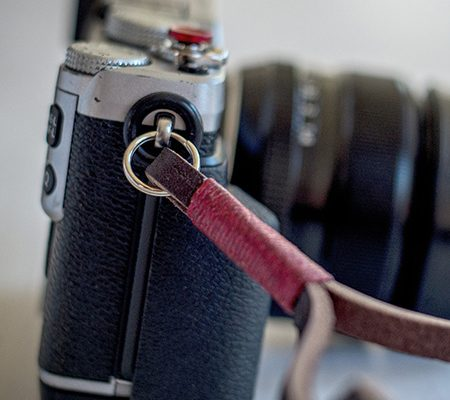 gordys-camera-straps-fuji-BB