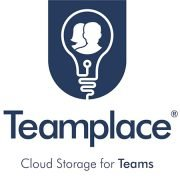 teamplace-BB