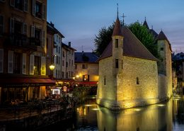 annecy-BB