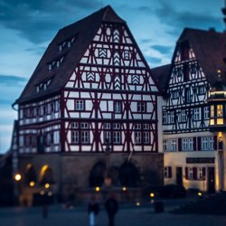 rothenburg-ob-der-tauber-BB